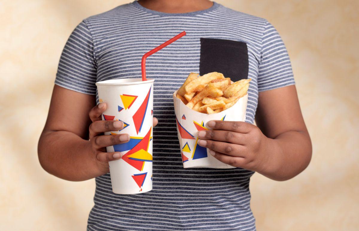 ¿Cuáles son los riesgos del exceso de grasa en sangre?