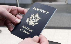 Aunque nacieron en Estados Unidos les dijeron que no era suficiente para ser ciudadanos