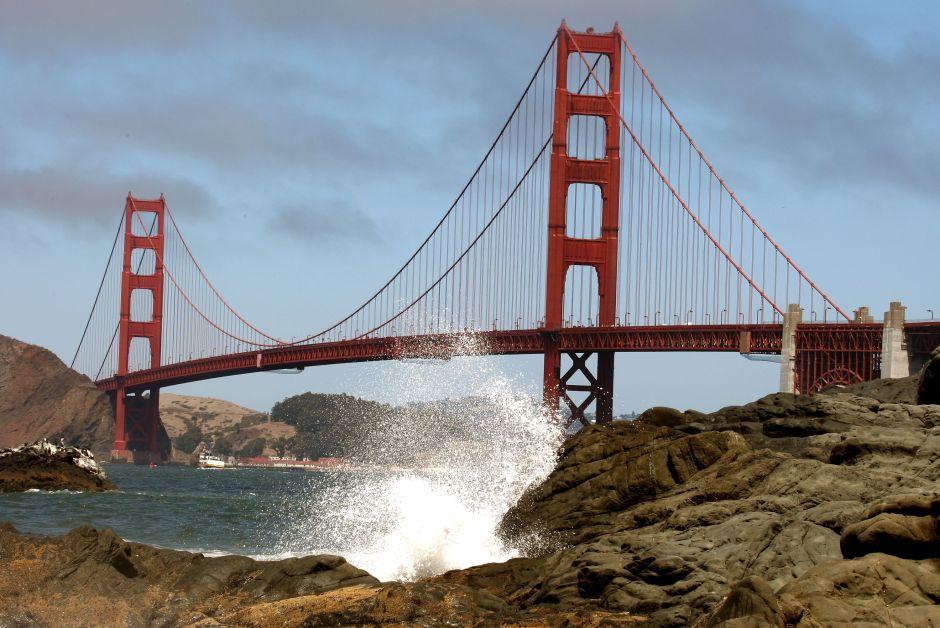 Inauguran en San Francisco nuevo centro de innovación