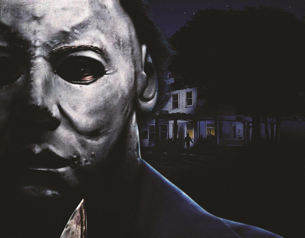 Las Halloween Horror Nights de Universal Studios tendrán laberinto de 'Halloween 4: The Return of Michael Myers'