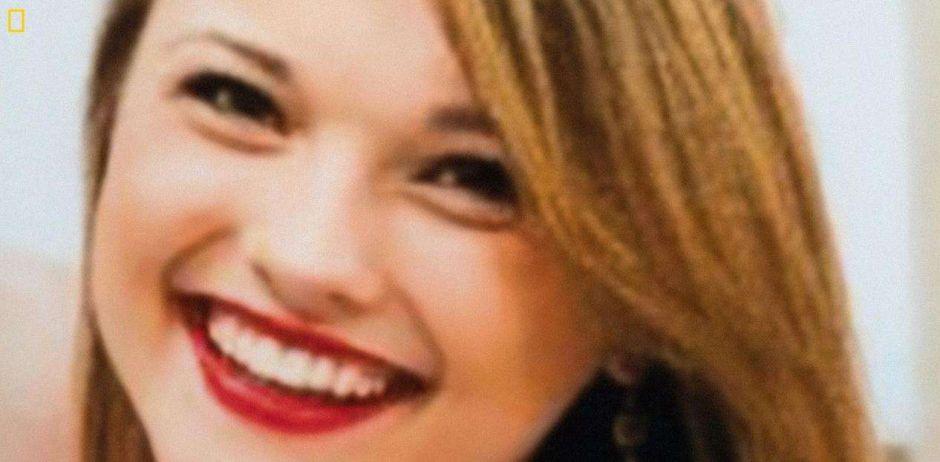 Video: El impresionante trasplante de cara que recibió una chica que intentó suicidarse a los 18