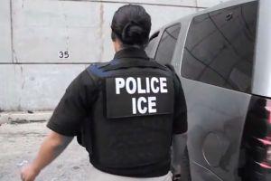 ¿Cómo saber si un inmigrante está en proceso de deportación?