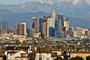 Batalla millonaria en torno a la medida electoral de control de alquileres de California