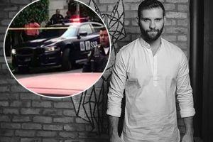 Drogas o lío de faldas: Los motivos del asesinato de Fabio Melanitto de Uff! en México