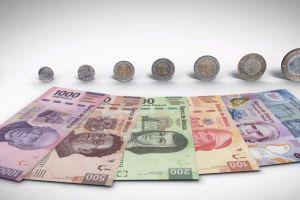 El billete que muy pocos mexicanos podrán tener en sus manos