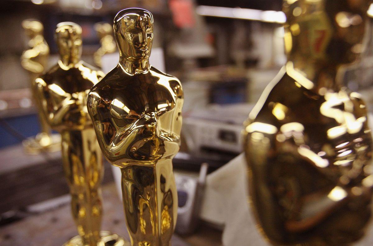 El puesto de animador de los Óscar quedó vacante.