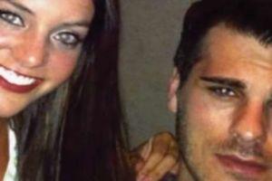 Mata a su novio antes de que se fuera a una cita con reina de belleza