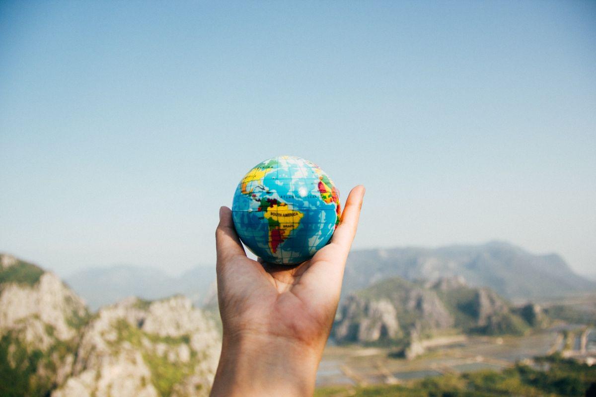 ¿Qué debes tener en cuenta si viajas solo?