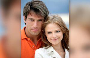 Ana Layevska siente 'pena' por lo que pasa su ex Rafael Amaya en 'El Señor de los Cielos'
