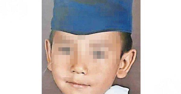 Hallan con signos de tortura el cuerpo de niño reportado como desaparido en Juárez