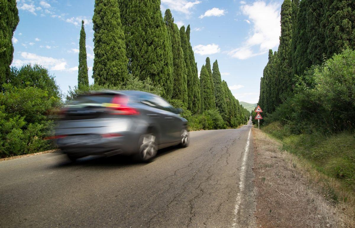 Así es como salvan vidas los dispositivos electrónicos de los autos