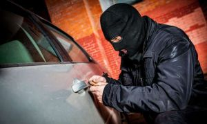 ¿Cuáles son los vehículos más robados en EEUU?