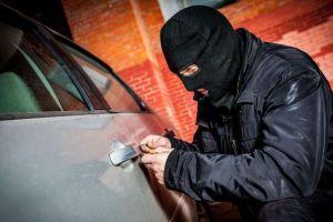 El robo de autos es crítico en grandes ciudades de California... y los fiscales dicen que no pueden hacer nada al respecto
