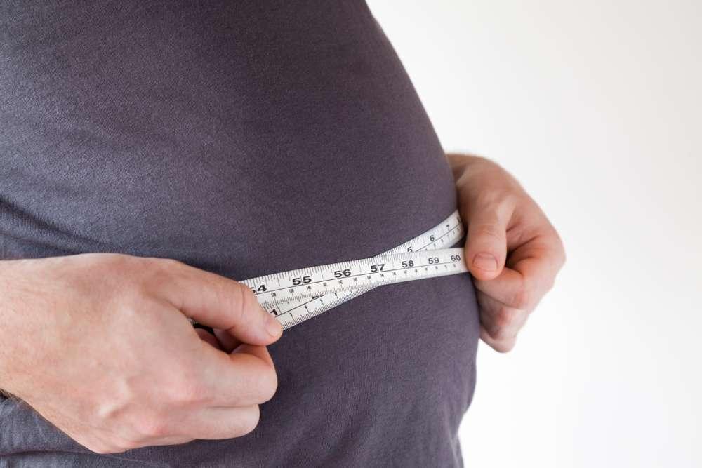 Adiós al IMC; lo mejor para medir tu grasa corporal es el RFM