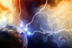 La terrible profecía acerca del fin del mundo realizada por investigadores del MIT en 1973