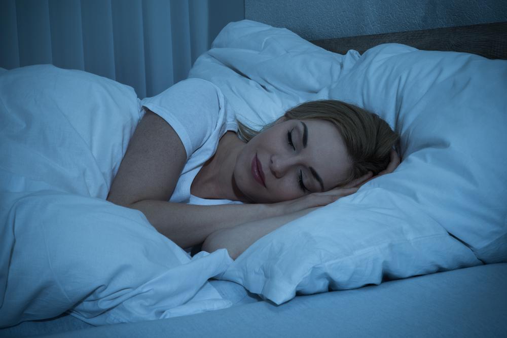 ¡Cuidado! Dormir más de 10 horas al día podría matarte