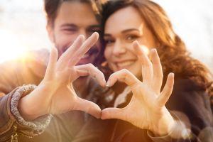Horóscopo de febrero 2019: Cómo va a vivir cada signo el mes del amor