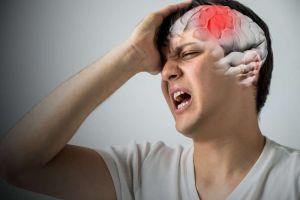 ¿Tuviste un derrame cerebral? Tu probabilidad de sufrir demencia es de 70%
