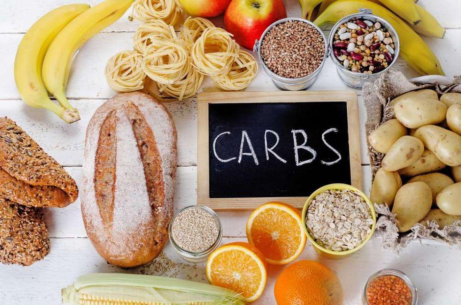 ¿Realmente necesitamos consumir carbohidratos en la dieta?