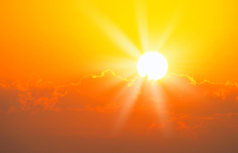 El Sol se está comportando de forma inusual y esto intriga a los científicos