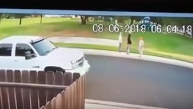 Segundo ataque en una semana  a la comunidad Sij en California.