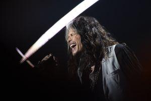 Trump suma otro enemigo de peso: el líder de Aerosmith