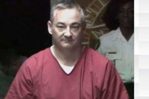Juez de Miami se suicida luego de secuestrar a tres personas