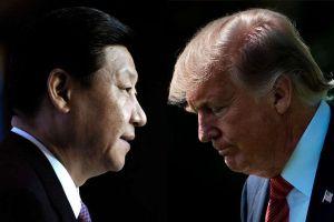 Trump lo logra: China supuestamente reducirá aranceles a autos fabricados en EEUU por más de la mitad