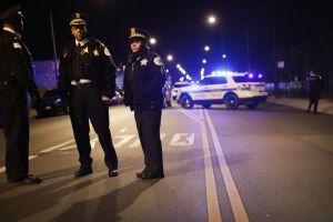 La ciudad de Chicago confiscó y vendió 50,000 autos multados, ¿por qué?
