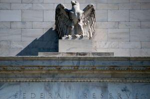 Por qué las tasas de interés suben y bajan como las mareas
