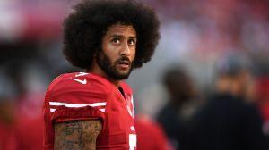 Parte de EE.UU. hace boicot contra Colin Kaepernick y Nike por campaña publicitaria