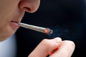 ¿La marihuana puede ayudar a solucionar una de las crisis de salud pública en EEUU?