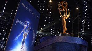 Estos son los nominados a los premios Emmy 2018: ¿están tus series favoritas entre las elegidas?
