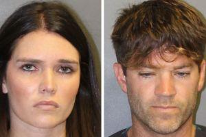 Cirujano del condado de Orange se declara no culpable de drogar y violar a numerosas mujeres