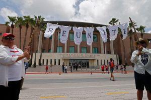 ACLU disputará los casos de familias migrantes a las que se impidió la reunificación