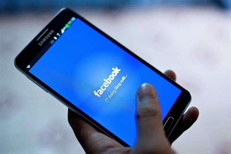 Cómo saber si tu cuenta de Facebook es una de las 50 millones que fueron atacadas por hackers