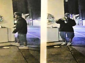 Detienen a sospechoso de atacar y matar a indigentes en Los Ángeles
