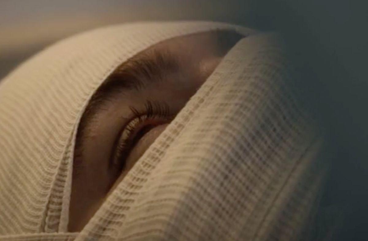 ¡Decepción! Tachan de 'basura' el final de 'El Señor de los Cielos 6' sin Rafael Amaya