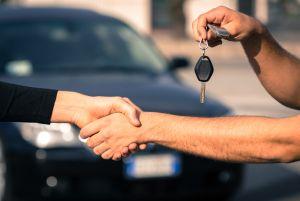 5 cosas a tener en cuenta para comprar un auto usado