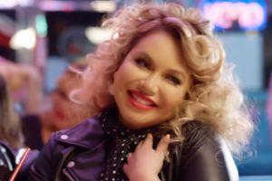 El nuevo video de Chiquis Rivera es todo lo que NO esperas de ella
