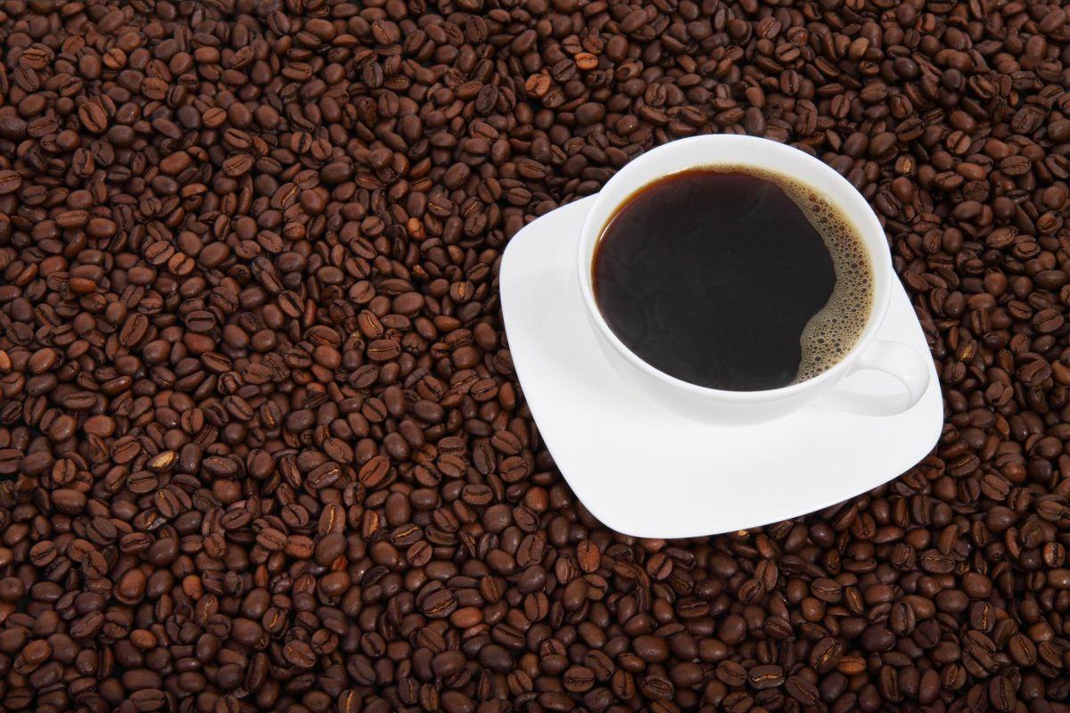 Descubren nuevo beneficio del café