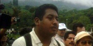 ¿Quién mata a los periodistas en México?
