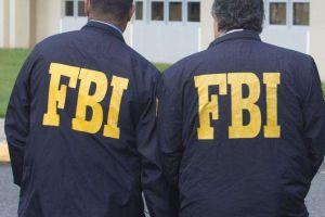 Orden de registro del FBI en DWP posiblemente parte de investigación sobre facturación