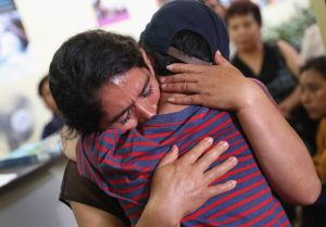 471 padres fueron deportados sin sus hijos, según abogados del Gobierno de Trump