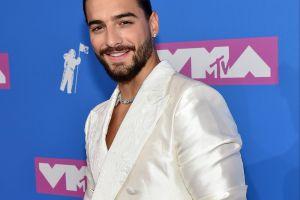Maluma confirmado en gran concierto para celebrar la apertura de Nueva York