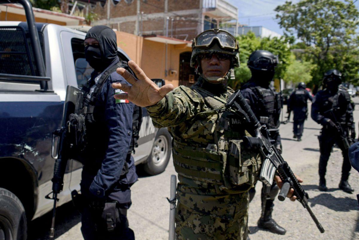 Alerta por Cancún… ¡puede convertirse en Acapulco!