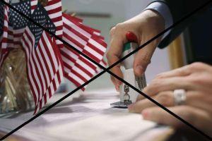 Inmigrante finge su secuestro para conseguir visa U
