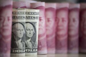 ¿La moneda china sustituirá al dólar como la divisa más importante?