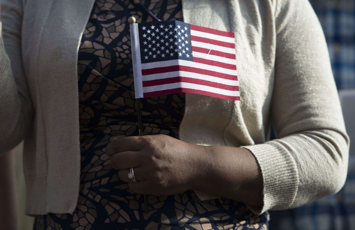 Editorial: Reglas discriminatorias y racistas