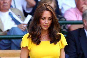 Kate Middleton, la duquesa de Cambridge, y la agonía de ser desplazada por Pippa Middleton y Meghan Markle